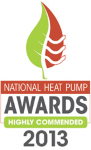 National Heat Pump