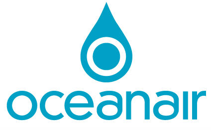 ocean-air-white-logo