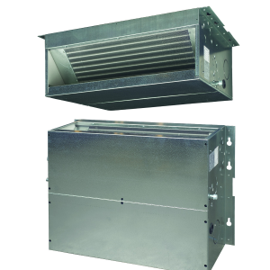 Chilled Water Fan Coil Units Archives - Oceanair