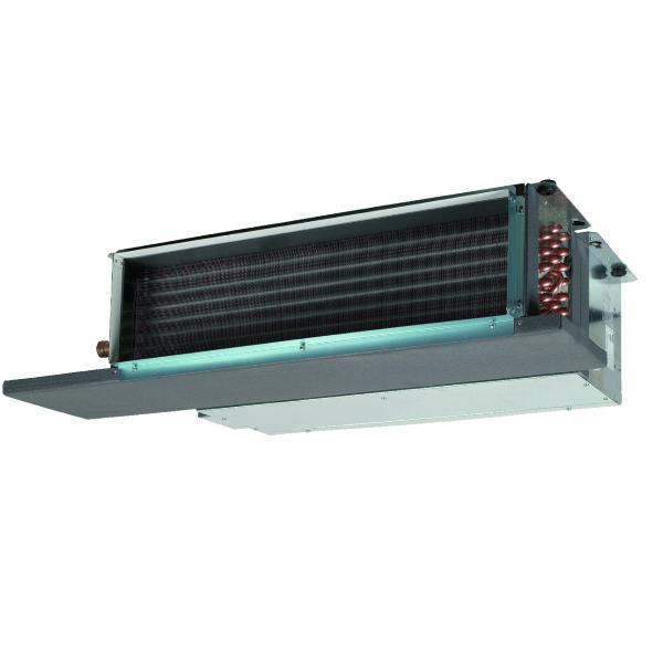 Daikin Fwp At 2 Pipe Medium Static Duct Fan Coil Unit 2