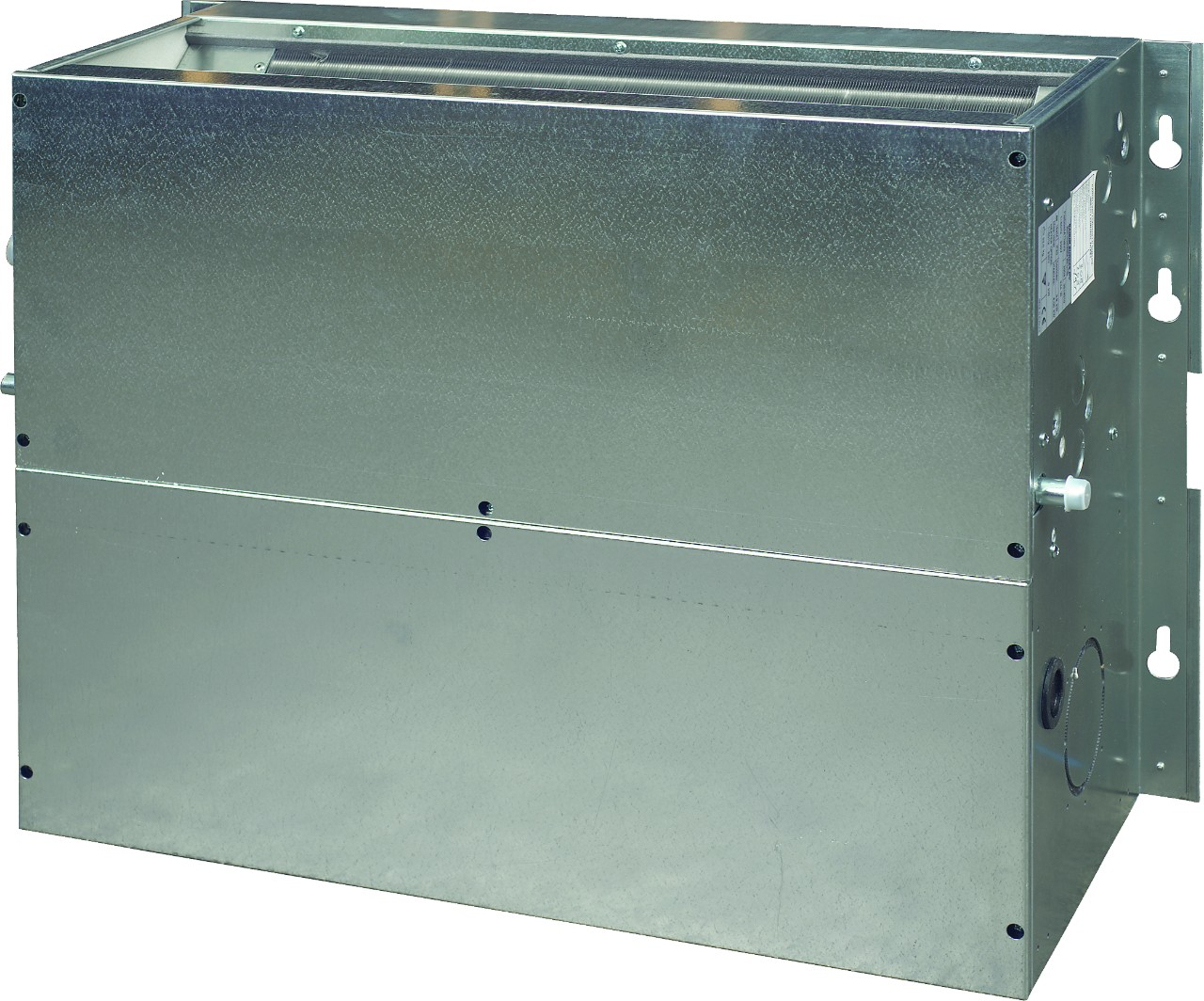 Daikin Fwn Af 4 Pipe High Static Duct Fan Coil Unit 3 8kw