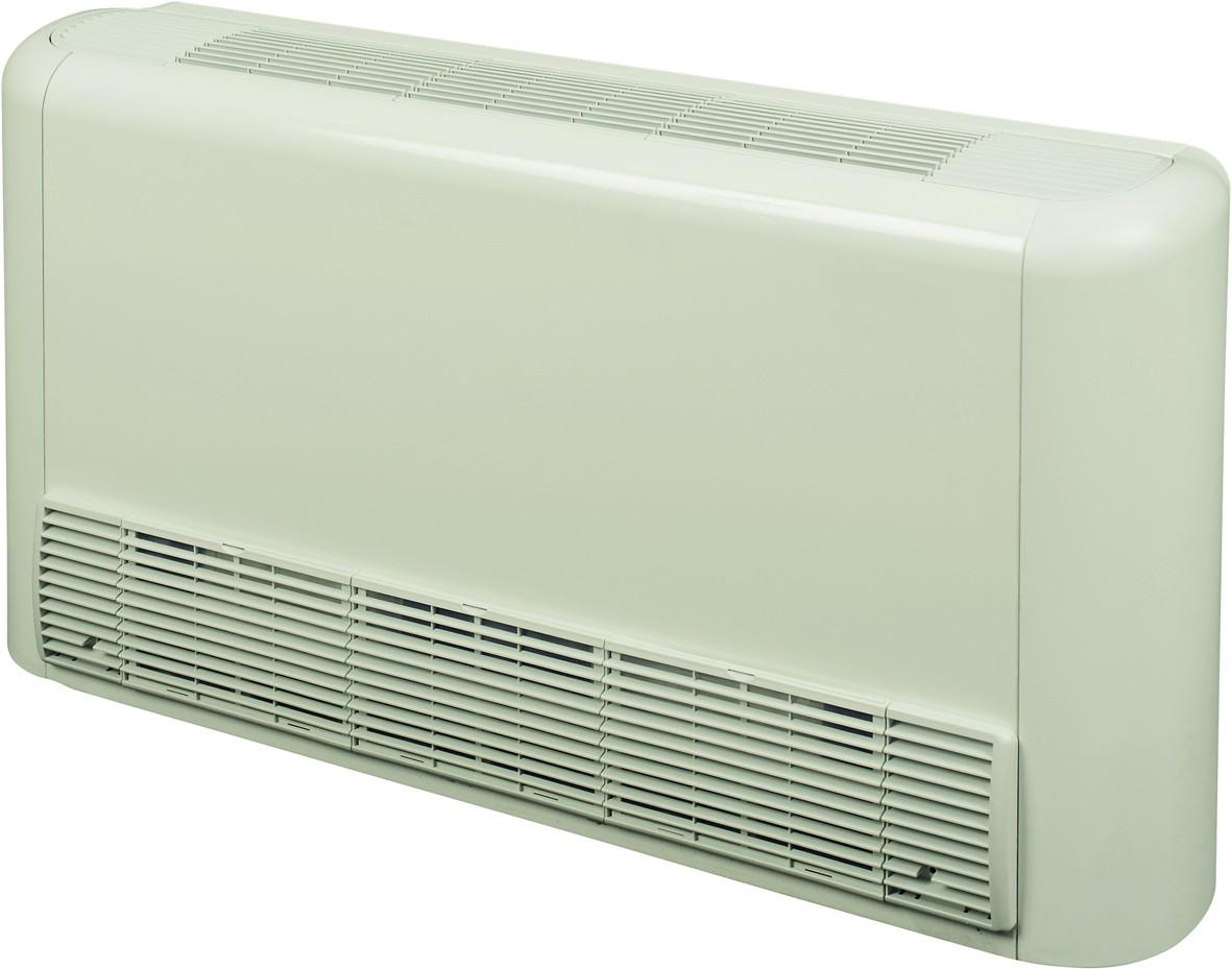 Daikin Fwr At 2 Pipe Flexi Fan Coil Unit 2 64kw 10 08kw