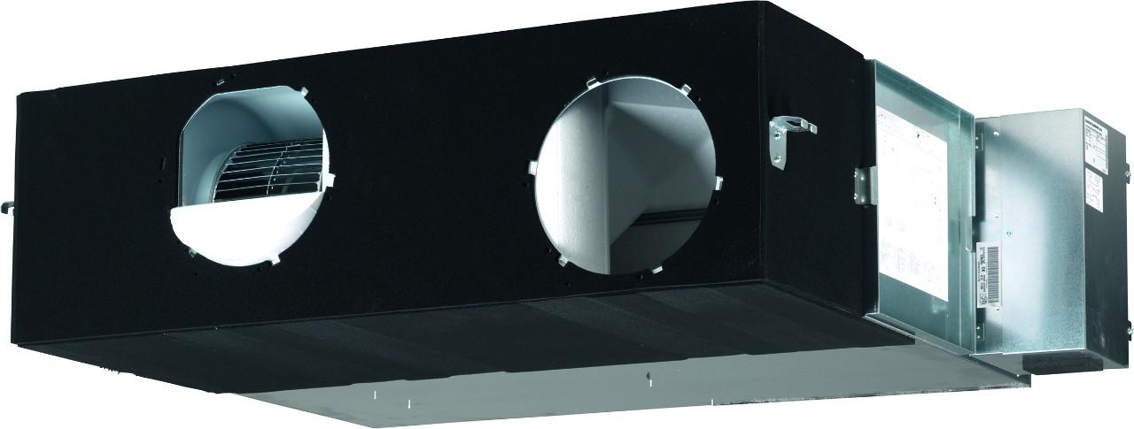 Daikin Vam Fc Total Heat Exchanger 150m3 H 250m3 Hr