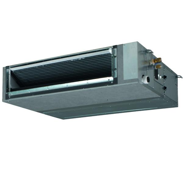Daikin FXSQ-A Medium Static Duct for VRV 1 5kW - 13 0kW