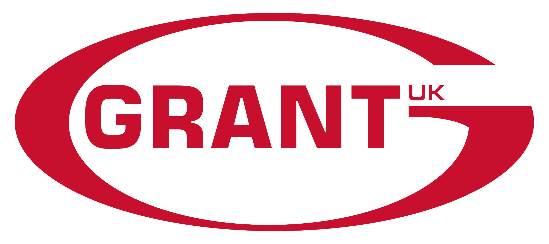 Grant UK